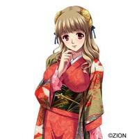 Image of Miho Inukai