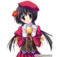 Image of Hiina Shiougi