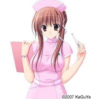 Image of Futaba Menou