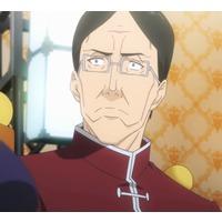 Shingo Andou