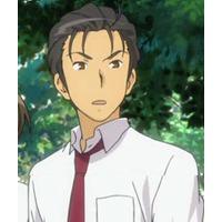 Image of Taniguchi