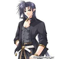 Profile Picture for Amon