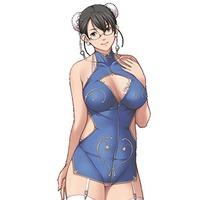 Yukari Kimijima