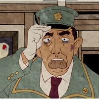 Profile Picture for Bunpei Kinoshita