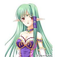 Image of Celestine