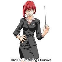 Ibuki Ryuzaki