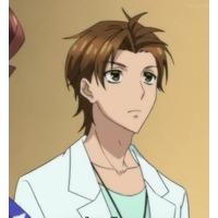 Profile Picture for Nozomu Tokura