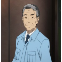 Ken'ichirou Senomiya