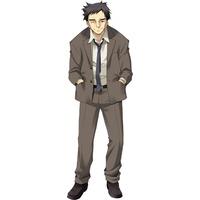 Image of Yasuji Ban