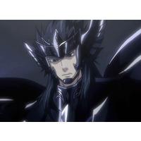Image of Thanatos