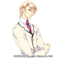 Image of Ren Ichinose
