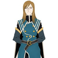 Image of Jade Curtiss