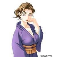 Image of Rui Matsuyama