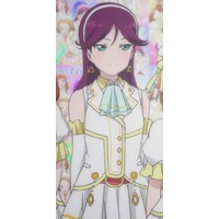 Image of Erina Toudou