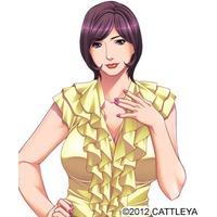 Image of Rika Ubukata