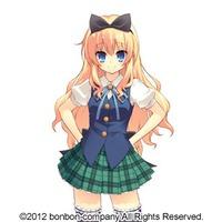 Image of Kaoru Ninomiya
