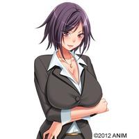 Profile Picture for Akina Togashi