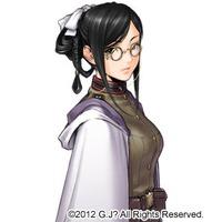 Minami Arimura