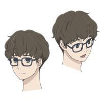 Image of Yousuke Sakagami