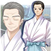 Image of Takatomi Mutsu