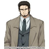 Image of Kyozo Uozumi