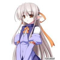 Image of Titi