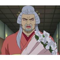 Image of Tokumori Saigou