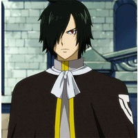 Image of Rogue Cheney