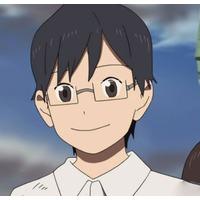Kento Nonomiya