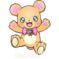 Image of Mofurun
