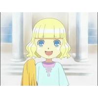 Image of Rita