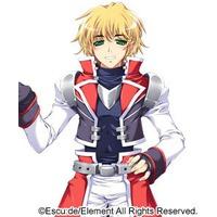 Image of Shinfokku Gilbert