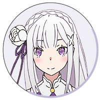 Profile Picture for Emilia