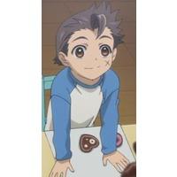 Image of Toshihiko