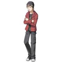 Image of Shougo Taguchi