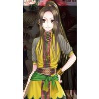 Image of Sharu