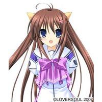 Image of Izumi Tooyama