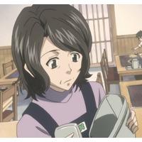 Image of Naoko