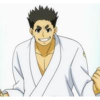 Betsuhei Jounan