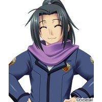Image of Juukura