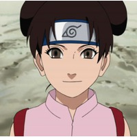 Image of TenTen