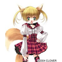Image of Meiling