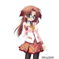 Image of Rinko Wakaba