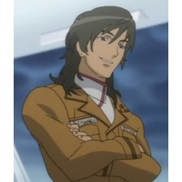 Image of Yousuke Kashiwagi