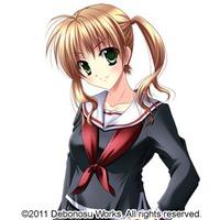 Image of Akira Kunimi