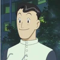Image of Keisuke Tachikawa