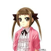 Image of Kano Fushimi