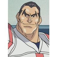 Profile Picture for Atsushi Munakata