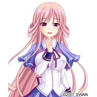 Image of Chieri Takamiya