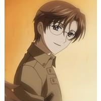 Image of Fujitaka